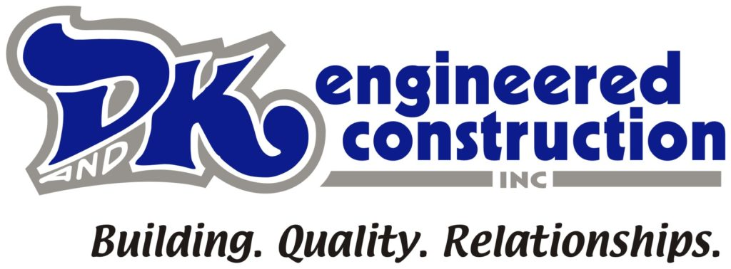 D&K Engineered Construction
